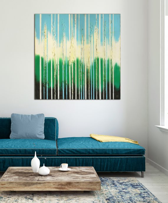 buy_abstract_art_square_painting