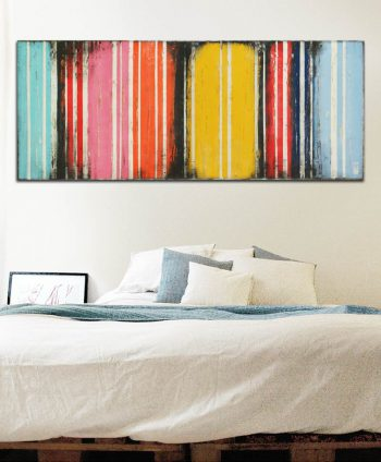 buy colorful artwork