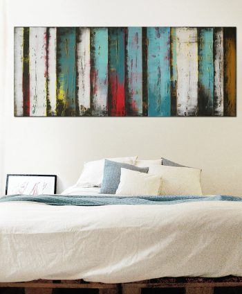 buy horizontal painting