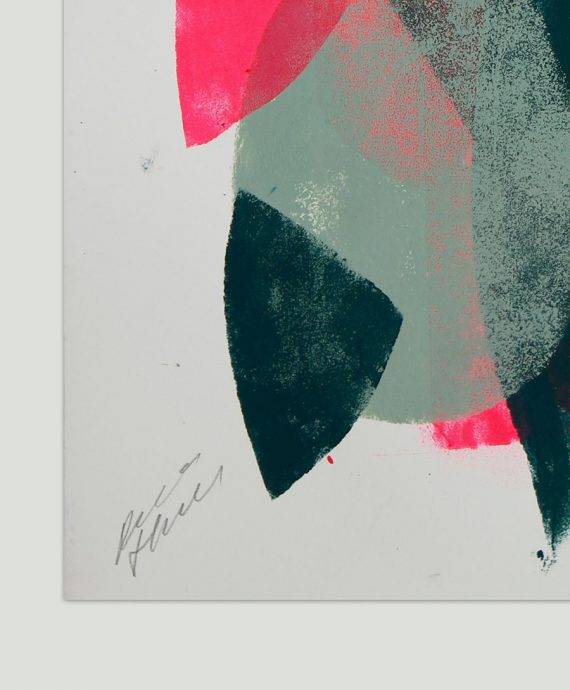 detail_art_on_paper_pink_in_green_rhunter