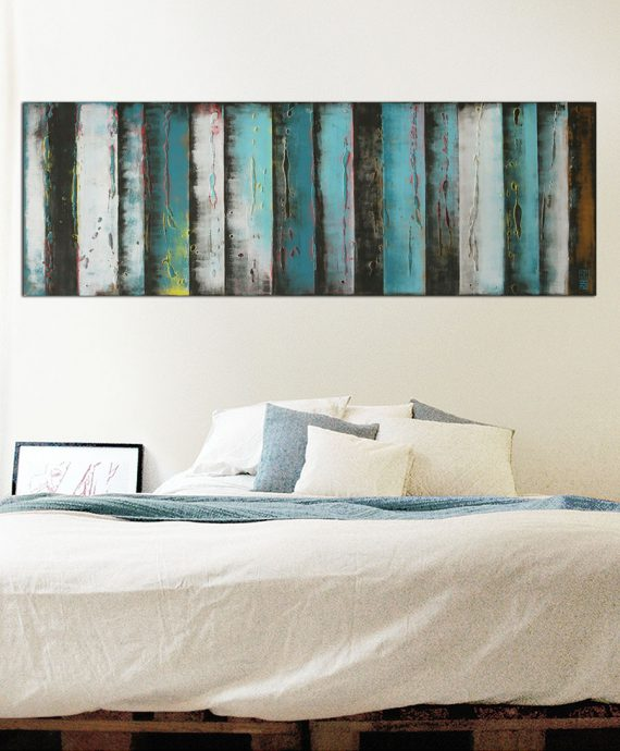 in_room_abstract_painting_panels_darker_turq_rhunter