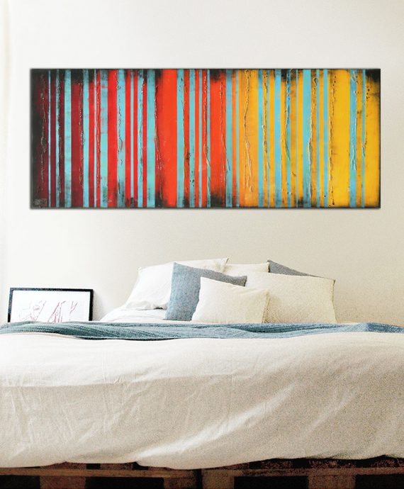 affordable modern painting