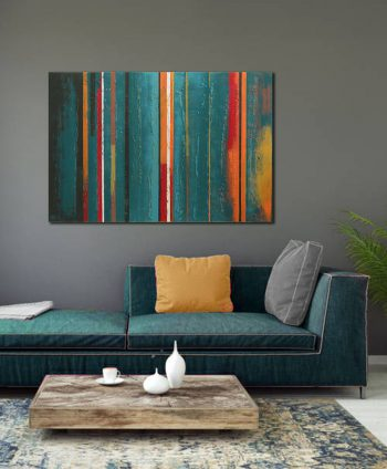buy abstract painting