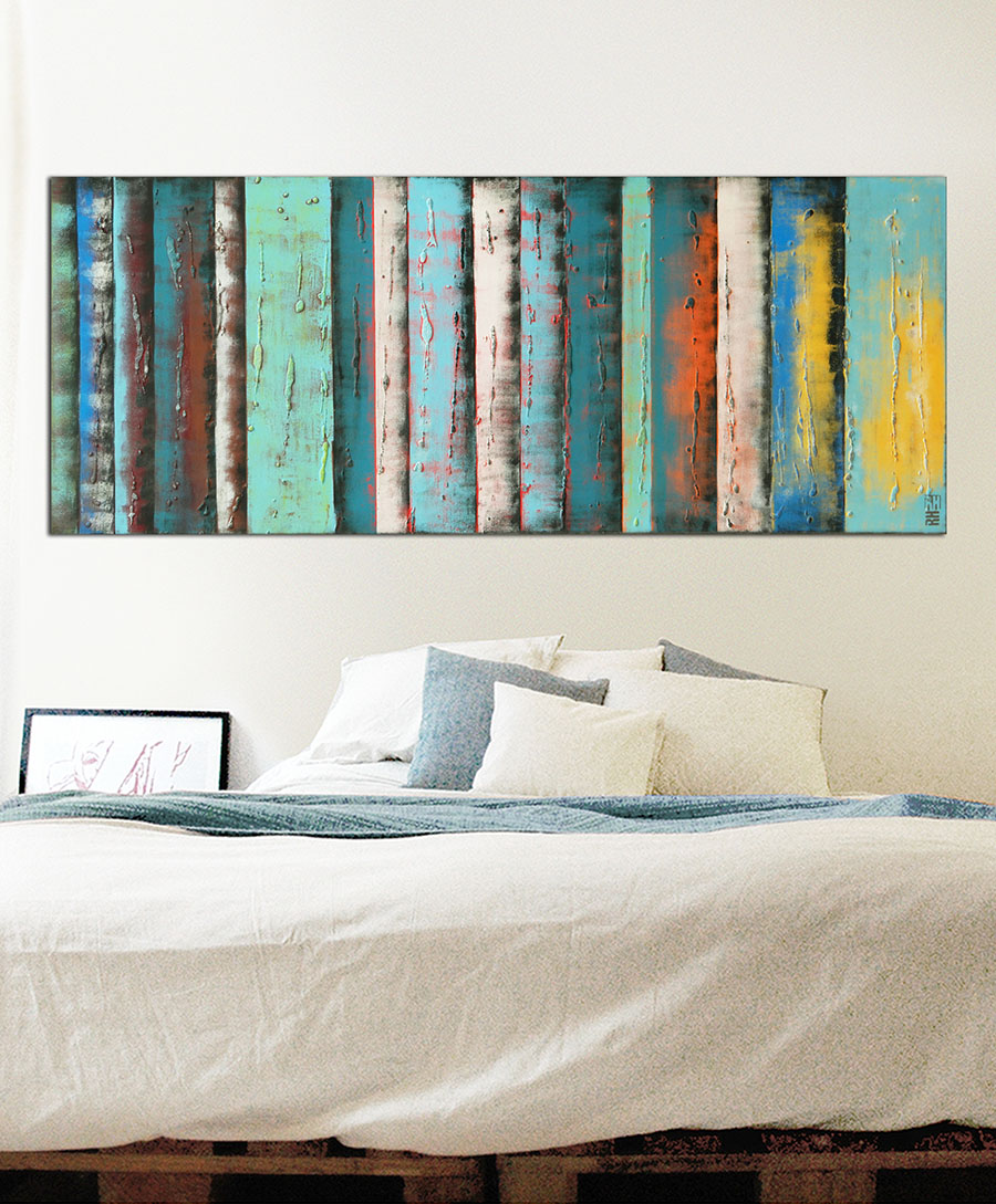 buy abstract paintings