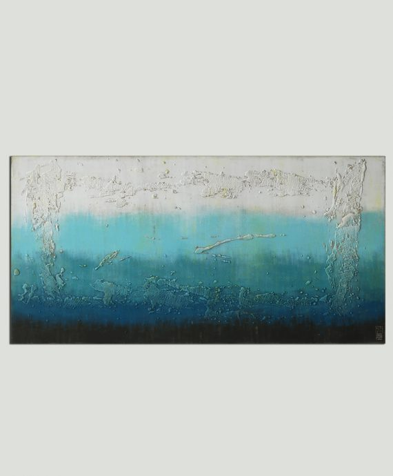 painting_abstract_ronaldhunter_artist
