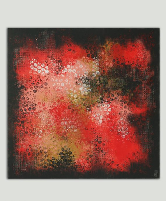 painting_red_abstract_ronaldhunter