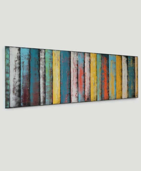 side_painting_large_panels