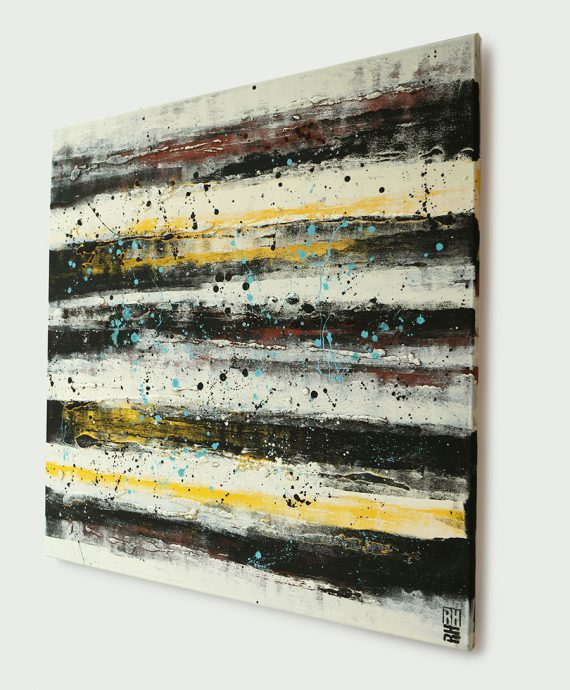 sideview_abstract_art_black_line_pics_rhunter