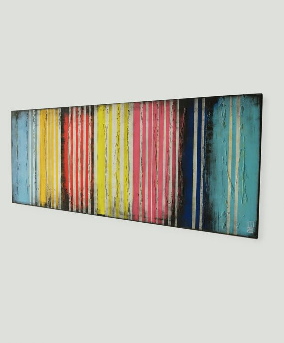 sideview_colors_on_colors_abstract_art_rhunter
