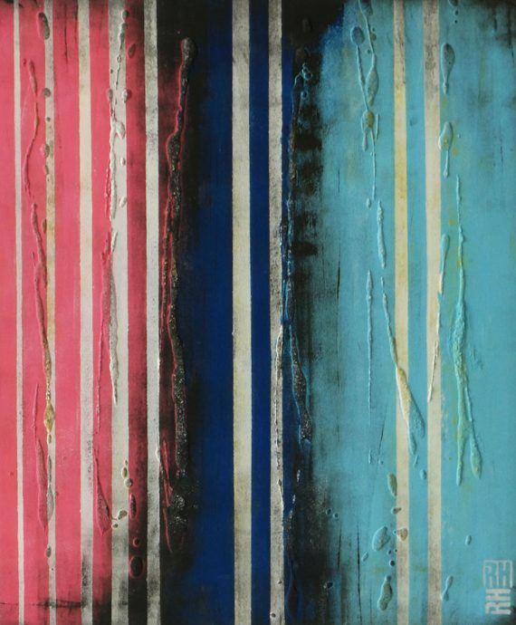 signature_colors_on_colors_abstract_art_rhunter