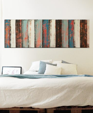 Small World Slaapkamer.Buy Abstract Paintings Online Directly From Bestselling Artist