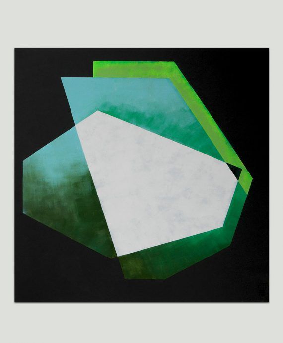 square diamond painting