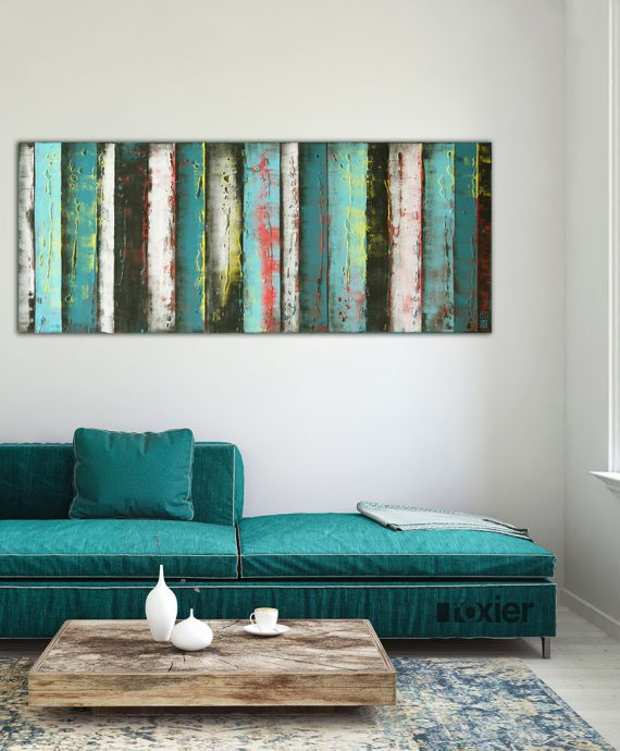 buy colorful painting